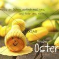 Oster eCards, Ostergrußkarten, Ostergrüße (32) NL-oster-ecard-2015-O00132
